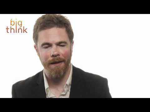 Josh Ritter on Self-Promotion
