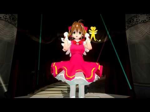カスタムメイド3D (Custom Maid 3D)
