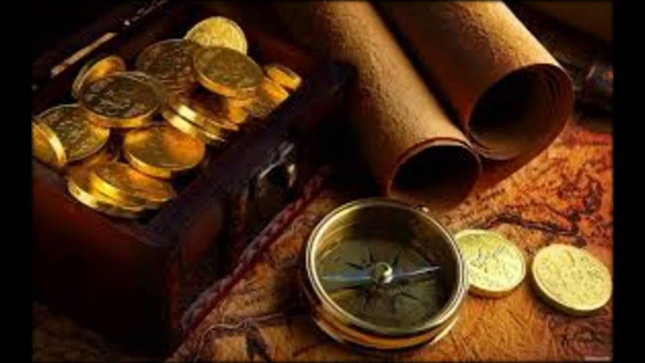 Заговоры деньги: белая магия в 58