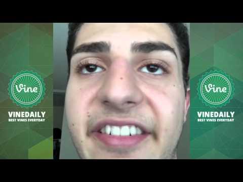 NEW TWAIMZ Vine Compilations Video 2015   Best Twaimz Vines HD 230+ W  Titles