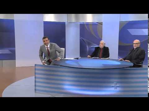 Jornal da Cultura | 27/08/2015