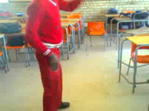 Tikwana live izikhothane directd by tshepo .