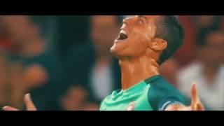 Download Lagu Video de apoio a seleção portuguesa     (by. Guilherme cabral) Gratis STAFABAND