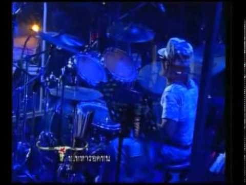 Lek Carabao(เล็ก คาราบาว)Solo Live 1985-2013