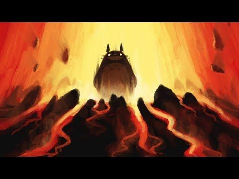 Destiny  |  Emote Glitch into Atheon's Lava Hole  (NEW)