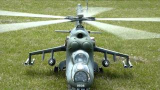 Download Lagu Red Lodge Scale Heli Fly-In at Eye Kettleby Gratis STAFABAND