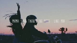 Download Lagu Anna Clendening - Boys Like You (Official Acoustic Lyric Video) Gratis STAFABAND