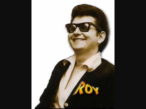 Roy Orbison - Lovestruck