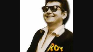 Watch Roy Orbison Lovestruck video