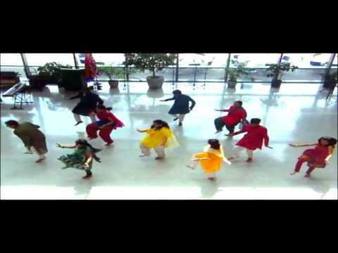 Atif Aslam & Shreya Ghoshal - Jeene Laga Hoon (Kardanski Remix...
