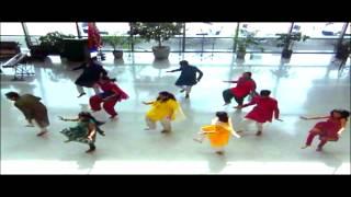 Atif Aslam & Shreya Ghoshal - Jeene Laga Hoon (Kardanski Remix) Indian Skies Ep