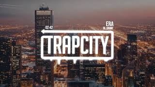 download lagu Ekali – Babylon Ft. Denzel Curry Skrillex & Ronny gratis