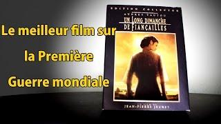 Le meilleur film sur la Première Guerre mondiale