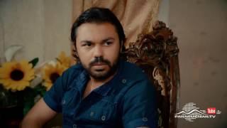 Verjin Hayrik - Episode 138 - 24.05.2016