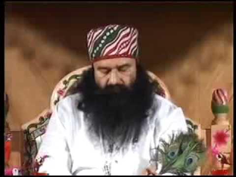 Dera Sacha Sauda Shabad Rajesh Dhawan Shah Satnam Ji  Ke Darshan Karna Bada Achha Lagta Hai video