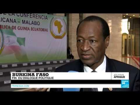 LE JOURNAL DE L'AFRIQUE - Mali : un Casque bleu sénégalais tué dans une attaque à Kidal