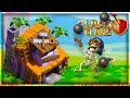 New BUILDER HALL 4 Base Upgrade! - Clash of Clans