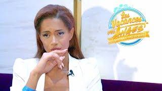 Sanaya (LVDA2): «Mon sexe est quelque chose que je vis mal !»