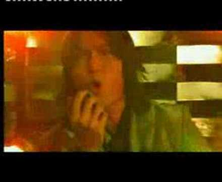 Dewa - Arjuna (original clip)