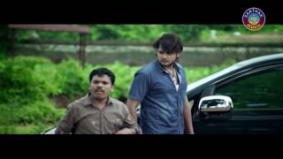 ରାତିରେ ସୋଇବକୁ ମିଳିବ || RAATIRE SOIBAKU MILIBA || Film Comedy || Sarthak Music