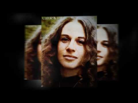 Carole King - Wrap Around Joy