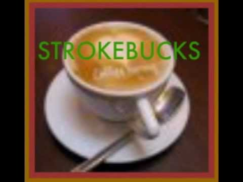 THE STROKE COFFEE HOUSE IS LOCATED ON FACEBOOK.COM!!! IT'S A PLACE FOR STROKE SURVIVORS, CAREGIVERS,FRIENDS AND FAMILIES TO COME TOGETHER FOR GREAT FELLOWSHI...