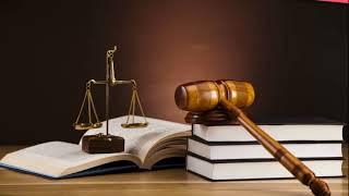 THE JUDICIARY class-8