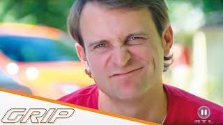 Wölfe im Schafspelz 2 - GRIP - Folge 90 - RTL2