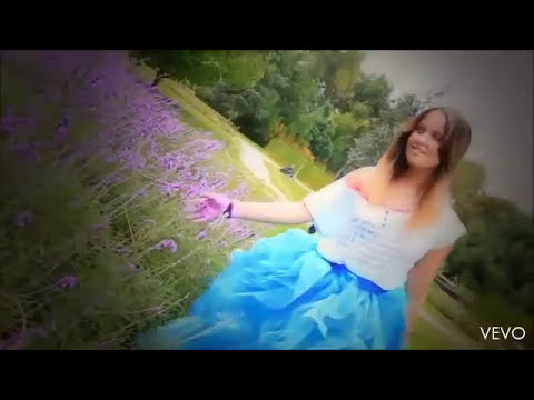 Natasha Dupeyron - No soy Alicia