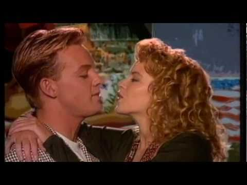 Kylie Minogue &amp; Jason Donovan - Especially For You