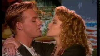 Jason Donovan - Especially for You