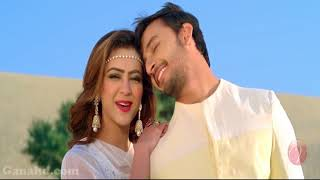 Bhalolaage Tomake Full Video Song Tomake Chai HD 720pWebHD in
