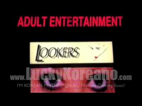 Lucky Koreano - G-strings Xxx (making The Video) Part 1 [hq] video