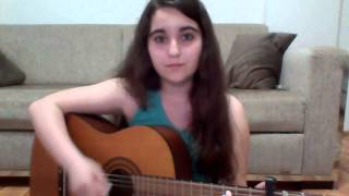 Amy Mcdonald - This Is The Life cover