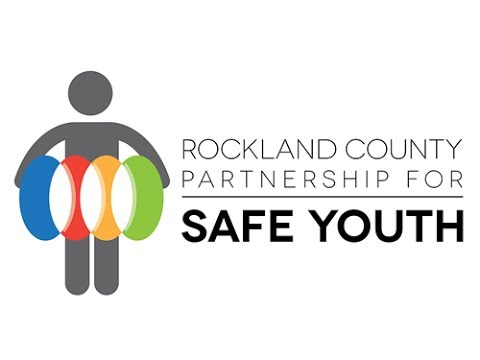 Partnership For Safe Youth - Overview