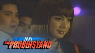 Cardo prepares for his disguise | FPJ's Ang Probinsyano (With Eng Subs)