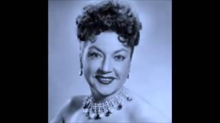 Watch Ethel Merman Everything