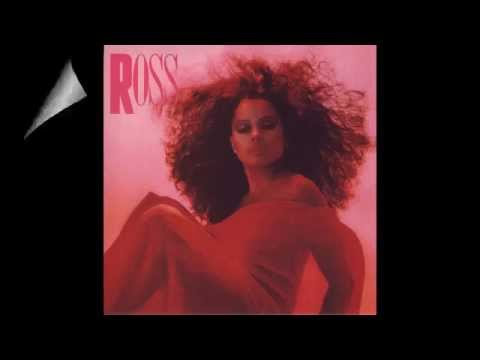 Diana Ross - That