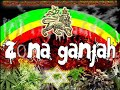 REGGAE: Poder de Zona Ganjah [video]