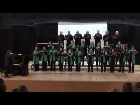 Concerto em Oliveira do Douro