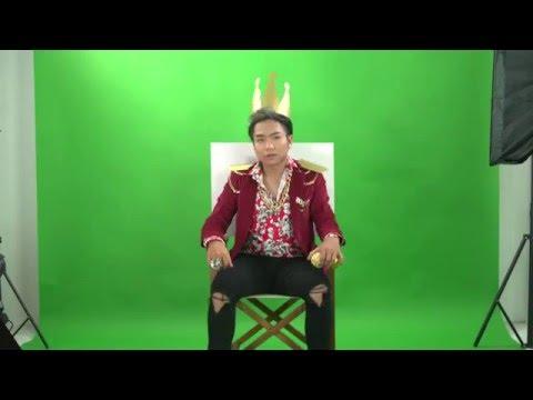 Hậu trường Lỗi Rap Chiến 2 - MTP vs Mr Đàm - TÙNG TÔM