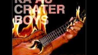 Watch Kaau Crater Boys Are You Missing Me video