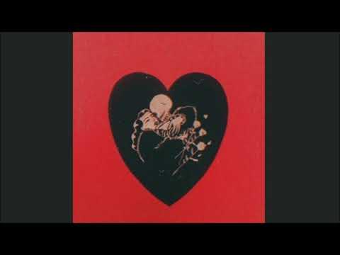 Download rosy - beloved feat. LILMONEY Mp4 baru