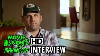 Horrible Bosses 2 (2014) Interview - Sean Anders (Director)