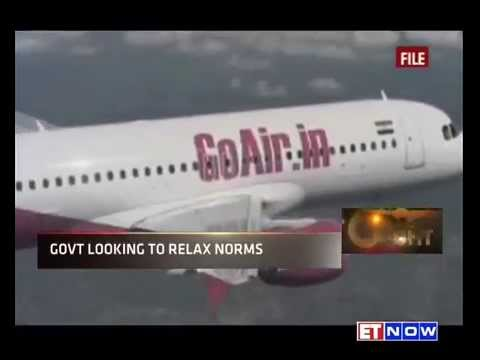 5/20 Rule Removal | Airlines Free To Fly Abroad Soon? AirAsia India & Vistara To Benefit?