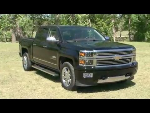 silverado high country black hqdefault.jpg
