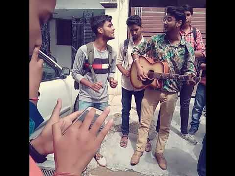 Saregampa_14  Lucknow audition 2018 at mount litara zee school