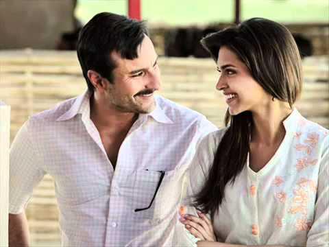 Achha Lagta Hai   Full Song   Aarakshan 2011   Mohit Chouhan...