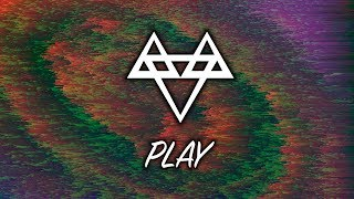 NEFFEX - Play Copyright Free