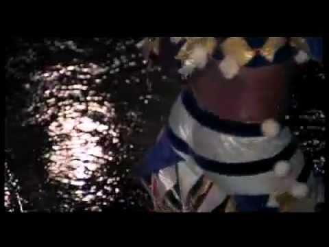 Thumbnail of video Venus in Furs (1969) Trailer